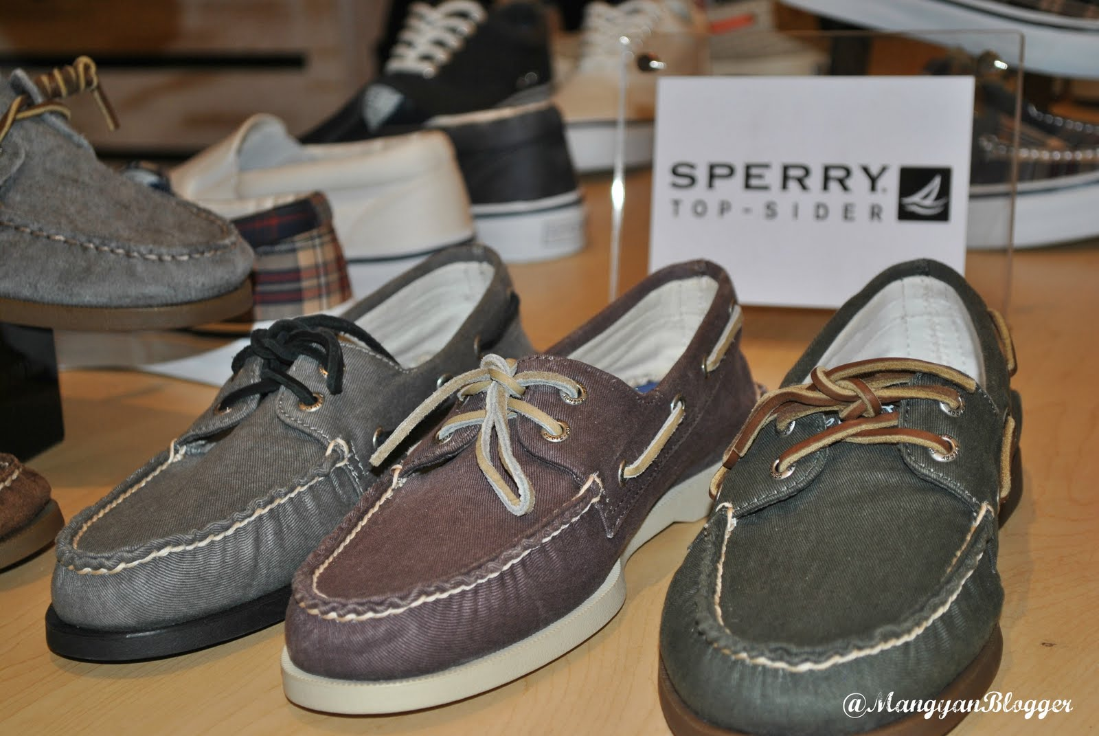 Sperry Men S Gold Cup Authentic Original Boat Shoe Tnuck