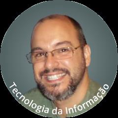 EMERSON TORMANN - TÉCNICO EM ELETRÔNICA