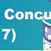 Resultado Quina Concurso 4558 (16/12/2017)