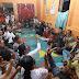 Ngumpul di Rumahku Djoss di Dairi, Warga Harapkan Perhatian Bidang Pendidikan dan Pertanian