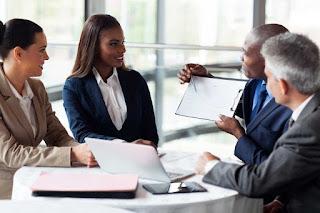 Lorache Group Job Vacancies 2018