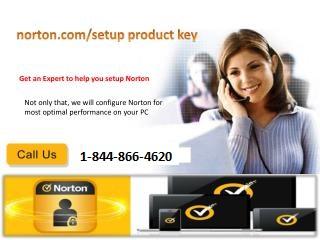 www norton com setup norton setup install support for activating norton. Black Bedroom Furniture Sets. Home Design Ideas