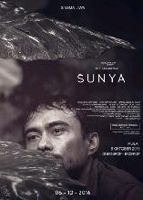 Sinopsis Film SUNYA (2016)