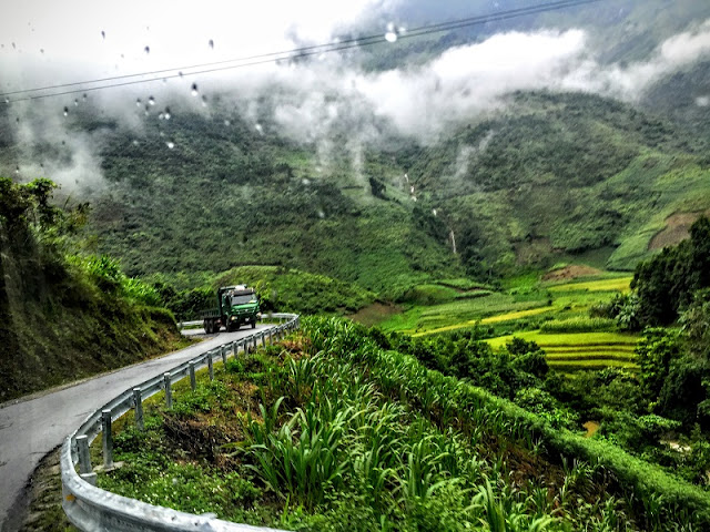 Marvelous Ha Giang Four-Day Itinerary for First-timers