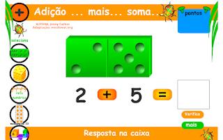 http://www.escolovar.org/mat_rainfores_adicao2_dados.swf