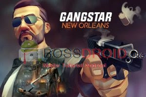 Download Gangstar New Orleans Full Apk+Data Latest Version for Android