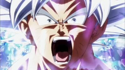 Dragon Ball Super Episode 130 Subtitle Indonesia