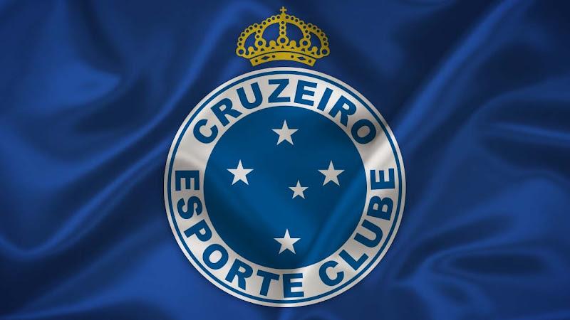 Assistir Jogo do Cruzeiro Ao Vivo HD
