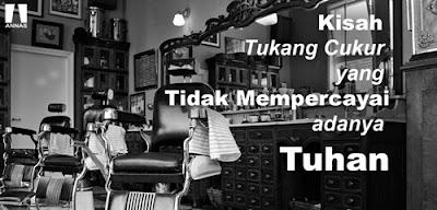 http://dayahguci.blogspot.com/2017/03/kisah-tukang-cukur-dan-ulama.html