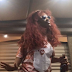 "SZA apresenta verso inédito do single ""Love Galore"""