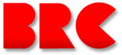 Pabrik Pagar BRC