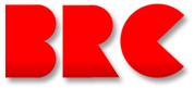 """Tahukah kamu istilah """"BRC"""""""