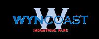 บริการ industrial park