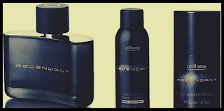 pareri recomandari parfumuri oriflame pentru ea si el