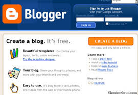 Blogger-SEO-Enabling-The-New-Search-Preference1