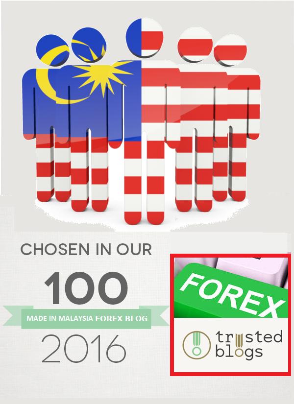 layanan konsultasi perdagangan forex situs yang bermanfaat forex