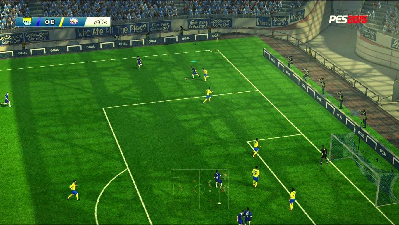 Pro evolution soccer 2010 скачать торрент бесплатно на pc.