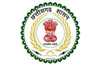 Zila Panchayat Bemetara Jobs 2019- Accountant, DEO, Peon, Asst  08 Posts