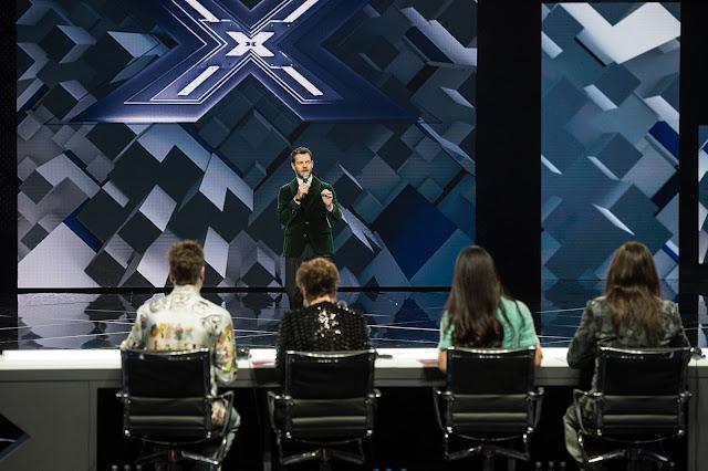 X Factor 11 - le pagelle del secondo live e le nuove assegnazioni