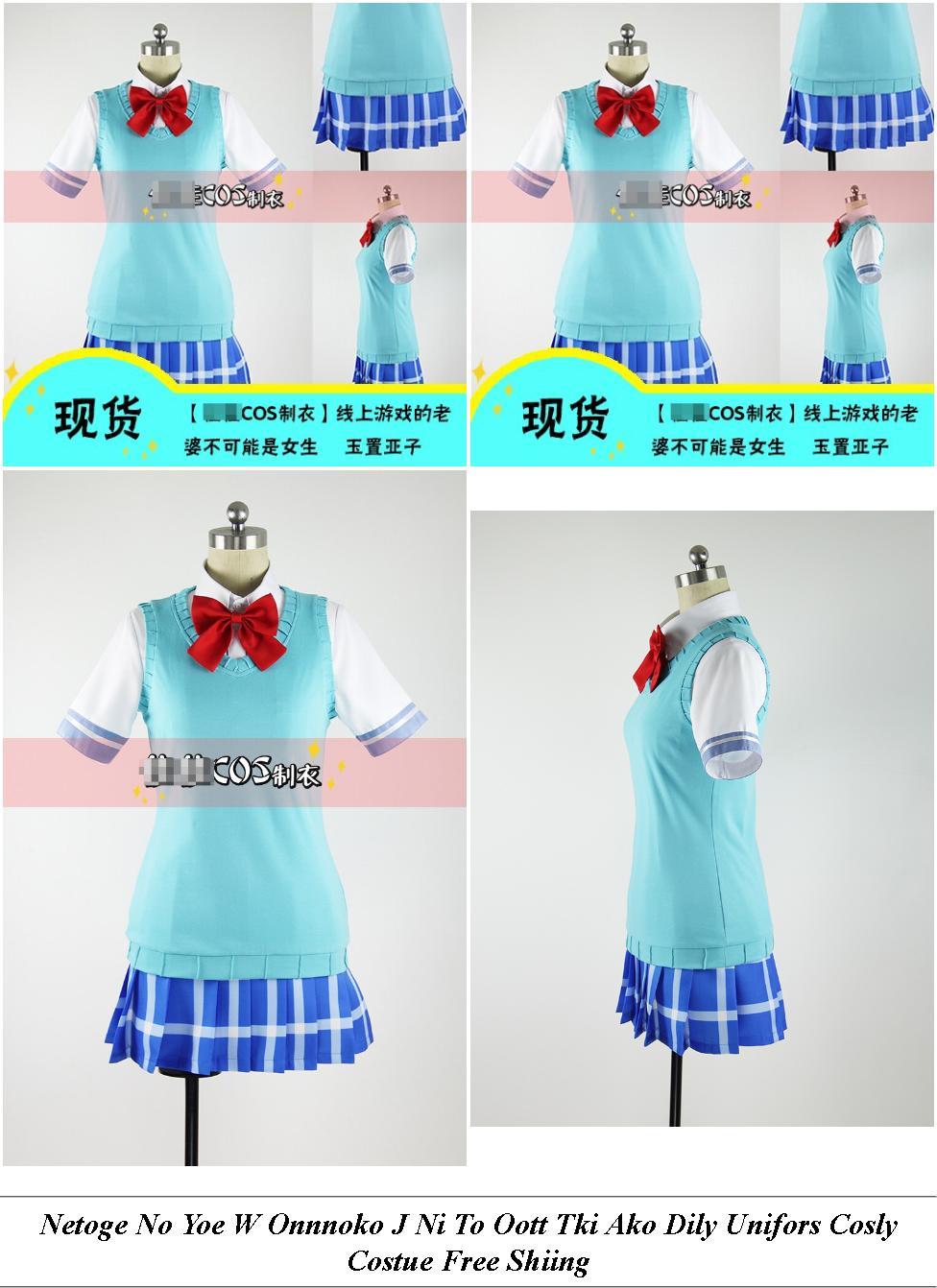 Summer Dresses For Women - Womens Clothes Sale Uk - Sheath Dress - Cheap Designer Clothes