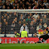 UCL: Ronaldo's Penalty Saves Real Madrid From Disgrace