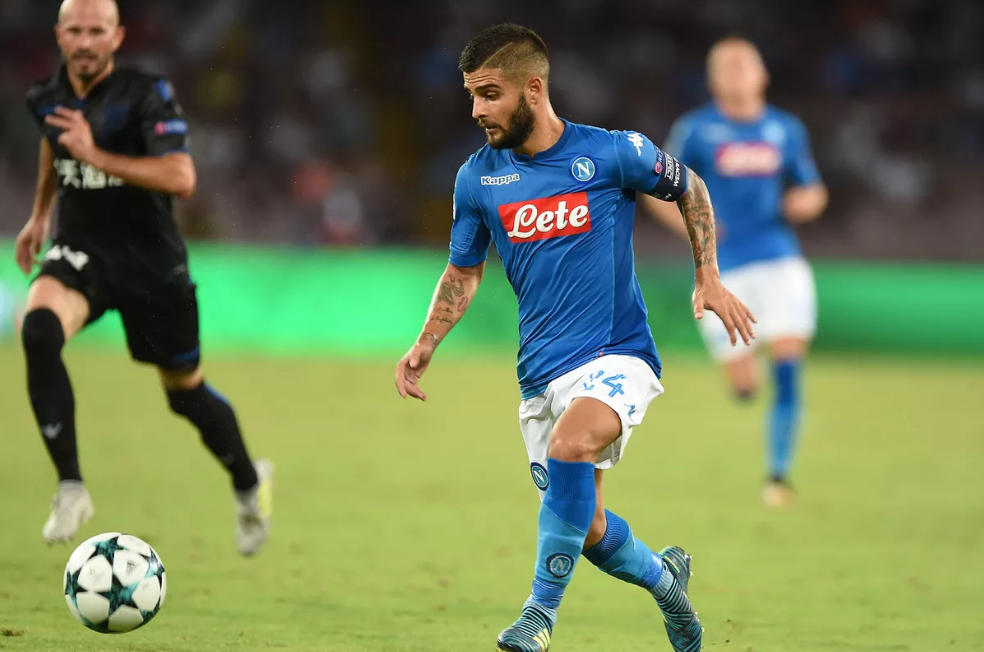 NAPOLI-VERONA Streaming Diretta TV con iPhone Tablet PC: dove vedere la partita di Serie A, info Facebook Live-Stream Video YouTube