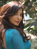 Parvathy Nair Photoshoot-cover-photo