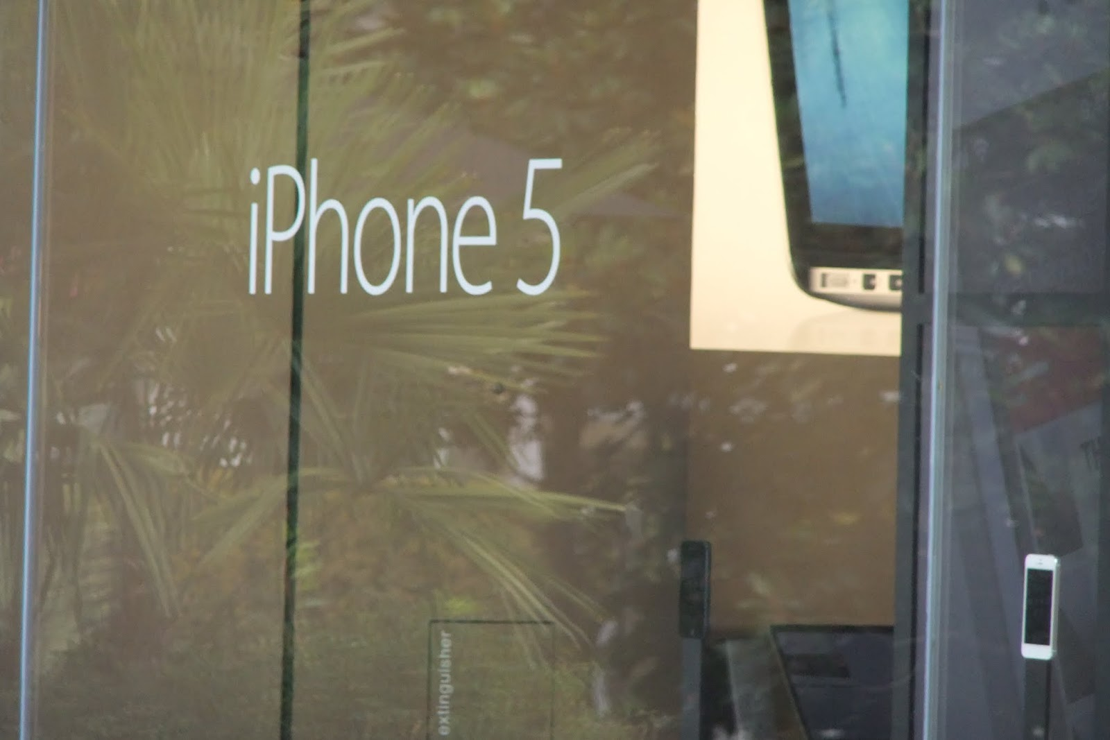 iphone5-debut