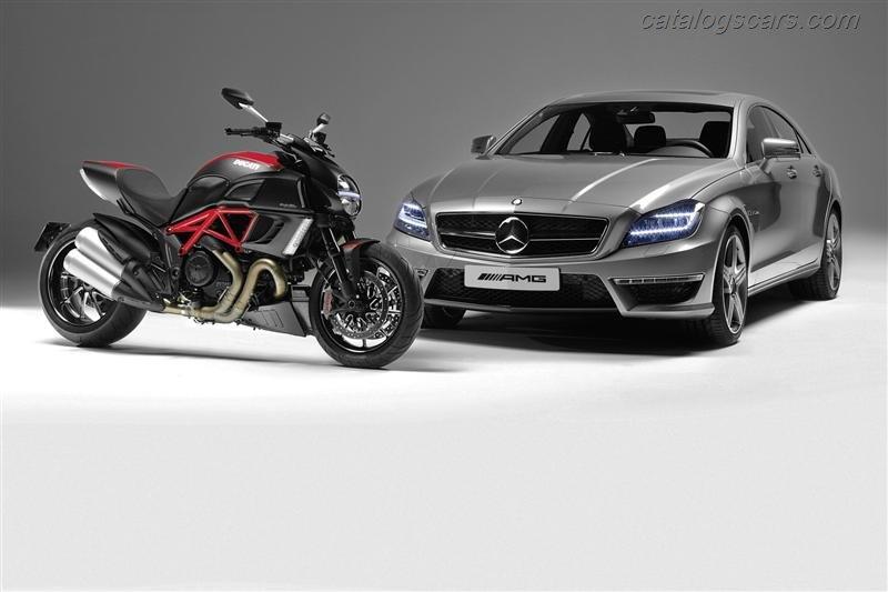 صور سيارة مرسيدس بنز CLS 63 AMG 2015 - اجمل خلفيات صور عربية مرسيدس بنز CLS 63 AMG 2015 - Mercedes-Benz CLS 63 AMG Photos Mercedes-Benz_CLS63_AMG_2012_800x600_wallpaper_04.jpg