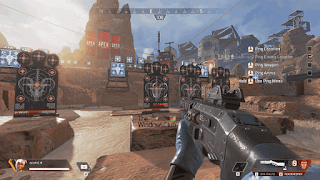 apex legends games photos