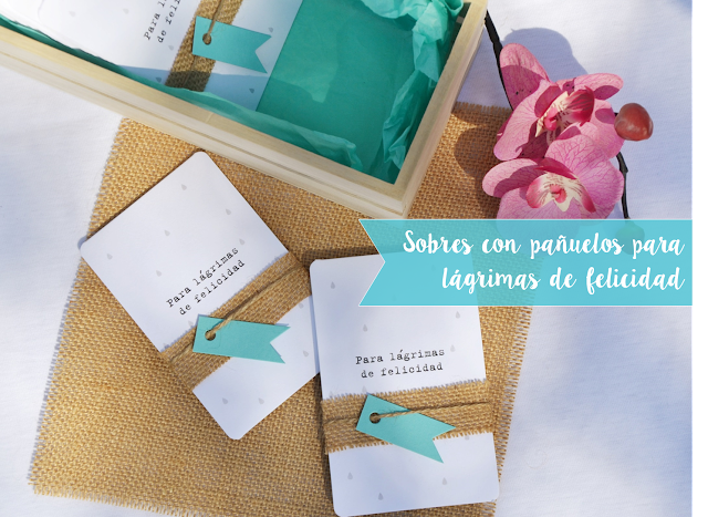 Desafío Craftlover Selfpackaging
