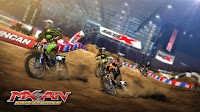 7 Game Motocross Terbaik PC 5
