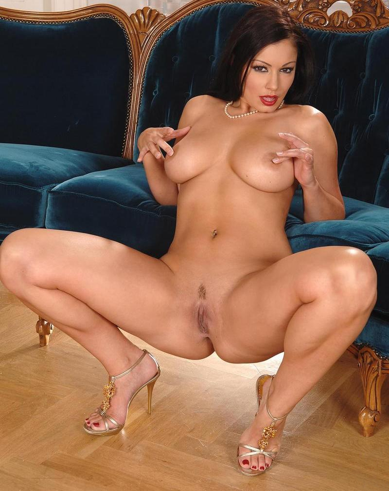 aria giovanni blowjob