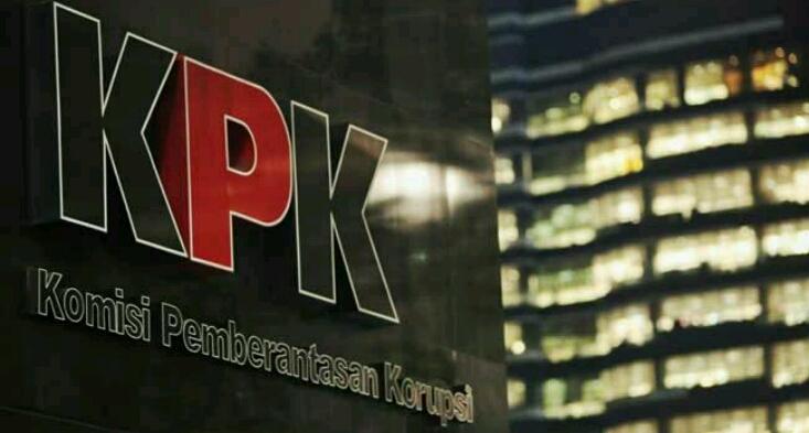 KPK Panggil Sekjen DPR