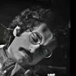 Zombie di tutto il mondo unitevi  1977