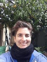 Karin Reingewertz