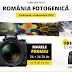 Castiga UN APARAT FOTO Mirrorless Nikon Z6 + 24-70 Kit