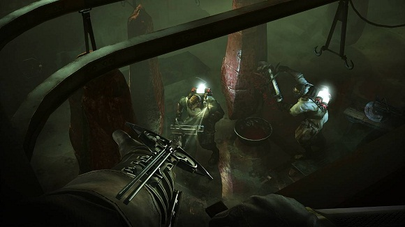 dishonored-game-of-the-year-pc-screenshot-www.ovagames.com-10