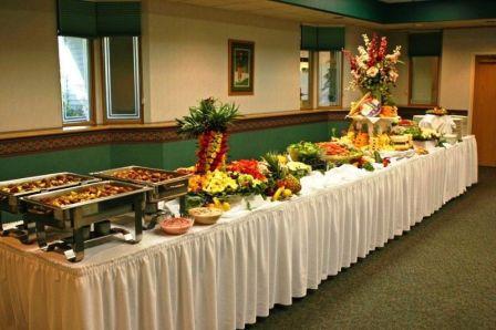 Tips Memulai Bisnis Katering Makanan