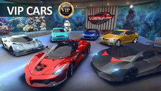 traffic tour apk -6