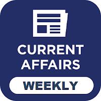 करेंट अफेयर्स साप्ताहिक एक पंक्ति: 13 मार्च 2017 से 19 मार्च 2017 तक