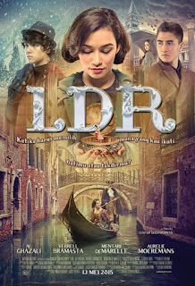 Download Film LDR (2015)