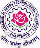 JNTU Anantapur Time Table 2016