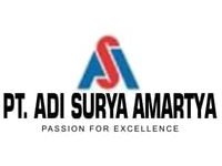 Lowongan Kerja Sales Motoris di PT Adi Surya Amartya -  Penempatan Semarang & Cirebon