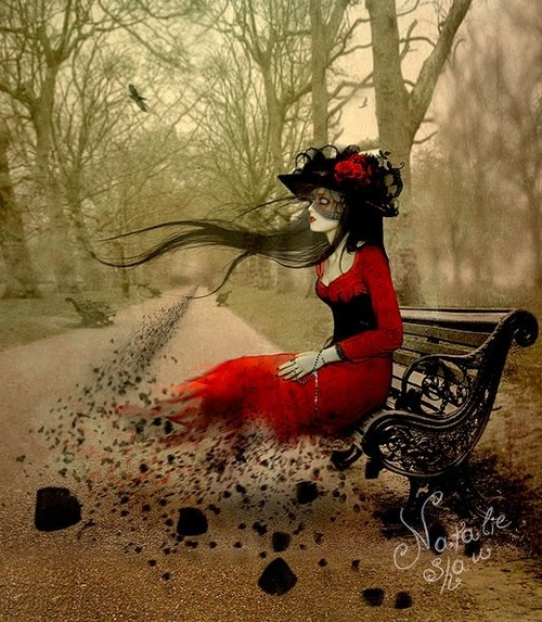 26-Natalie-Shau-Surreal-Photographs-and-Illustrations-www-designstack-co