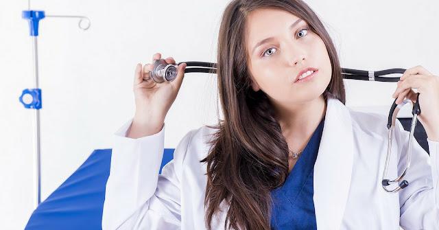 wizyta u endokrynologa