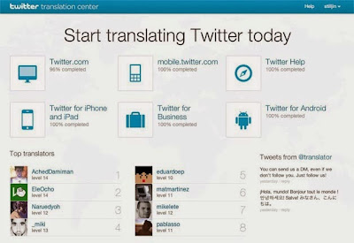 Script Auto Vote Twitter Translator Untuk Mendapatkan Badge