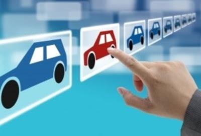 Tips Mendapatkan Mobil Bekas yang Murah dan Berkwalitas