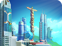 Little Big City 2 apk Download Cheat/Mod/Hack (Unlimited Money) v1.0.9 Terbaru 2016