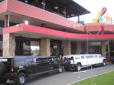 Limo Hire Sunshine Coast: Getting The Most Out Of Everything, Limo Hire Brisbane